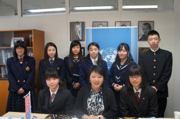 s-2015国連広報センター